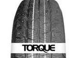 Torque 185 75 R 16 C