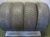 Dunlop 235 50 R19