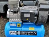 Abac Abac air kompressors