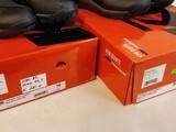 KTM Alpinestars Corozal ADV boots