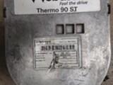 Webasto  Thermo 90ST
