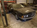 BMW 6XX
