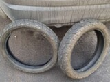 Smoto renkaat