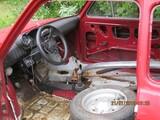FIAT 126 126