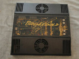 phoenix gold xpa 0.5