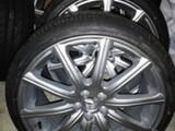 VAG Seat VW