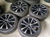 Pirelli Mercedes E W213 talvirenkaat