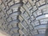 BKT RIDEMAX IT 697 TL