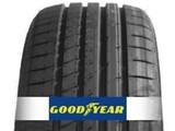 Goodyear 265 40 R 19 98Y