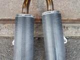 Ducati SS ja S   750 ja 900
