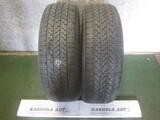 Michelin 215 70 R15