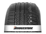 Bridgestone 265 50 R19 110H