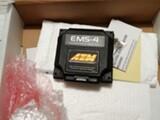 AEM EMS-4