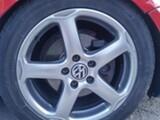 Volkswagen Oem