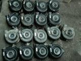 Holset HX35W HX30W HX35W HX35 HX40 HX40W