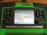 Bosch KTS200
