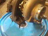 Turbo Td04