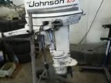 Johnson  20