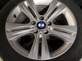 BMW Double spoke 392