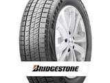 Bridgestone 205 65 R 16 99S