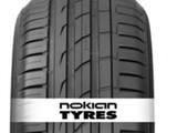 Nokian 275 55 R19 111W