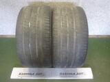Pirelli 285 30 R19