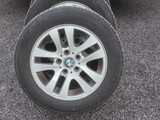 Pirelli Bmw 300srj