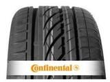 Continental 275 50 R19 112W