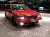 Volvo  V70 tdi