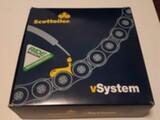 Scottoiler vSystem