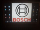 Testeri pc Bosch Esi ,Autocom ym