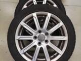 Audi Sport Maxx Rt