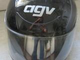 AGV Syncro