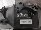 GkTech Roll center correction kit