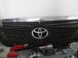 Toyota Corolla Sed. ja farm.