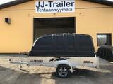 JJ-TRAILER 3000PRO35Alu