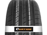 Ovation 285 45 R19 111W