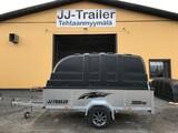 JJ-TRAILER 3000PRO50Alu