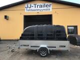 JJ-TRAILER 3300M50Alu