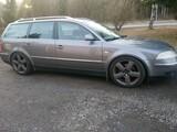 Audi rs6 Rs6