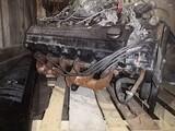 Mercedes-benz M103 3.0