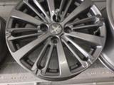Peugeot alkuper 4x108 16