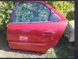 Hatchback Xsara