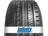 Infinity 205 80 R16 104T