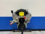 Chevrolet LS3 6.2