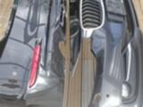 BMW f30 Puskurit ja helmat