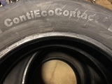 Continental EcoContact 5