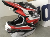 SHOEI Vfx-w Turmoil tc-1