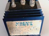 Volvo Penta Jakodiodi