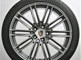 "Muu Merkki 21"" Porsche"